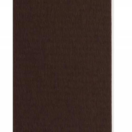 Plaque passe-partout lie de vin, âme blanche, épaisseur 1,4mm dimension 80x120cm - Pack de 25 feuilles