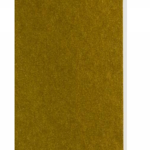 Plaque passe-partout or, âme blanche, épaisseur 1,4mm dimension 80x120cm - Pack de 25 feuilles