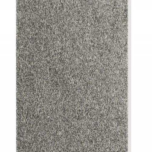 Plaque passe-partout argent, âme blanche, épaisseur 1,4mm dimension 80x120cm - Pack de 25 feuilles